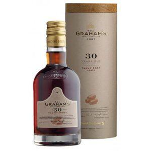 Graham Port